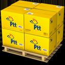 PTT Boxes-128