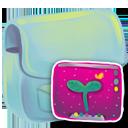 Gaia10 Folder Desktop-128