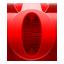 Android Opera Mini Android Icon