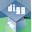 Digg Hat-32