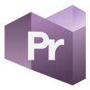 Premierepro-128