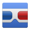 Android Goggles-128