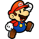Super Paper Mario-128