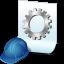 Document Prefs icon