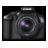 Canon 1100D front-48