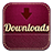 Downloads retro-48