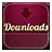 Downloads retro-48