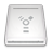 Device Firewire-48