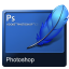 Photoshop Cs3 icon