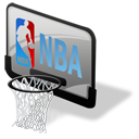 NBA Basket-128