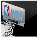 NBA Basket-128