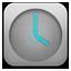 Clock ICS-64