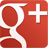 Red Google Plus Vector icon pack