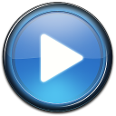 Windows Media Player 11-128