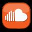 soundcloud-64