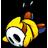 Shyguy yellow-48