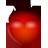 Heart on Fire-48