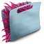Tentacles folder Icon