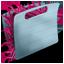 Tentacles folder icon