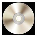 Light Gold CD-128