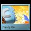 Candy Bar-64