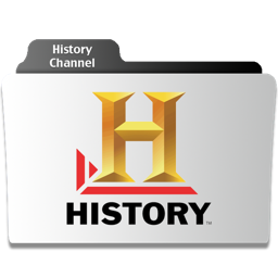 History Channel Icon Download Tv Shows Icons Iconspedia