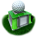 Golf Park-128