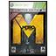 Metro Last Light Xbox Icon