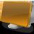 Computer orange-48