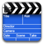 Movies Alt Android Icon