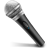 Professional Microphone-48