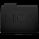 Mica-128
