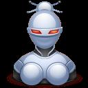 Robotess