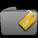 Folder gif-128