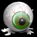 Eye-128