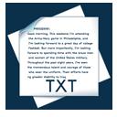 Txt file-128
