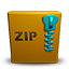 ZIP Revolution icon