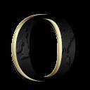Opera Gold-128