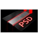 Psd files-128