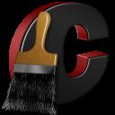 CCleaner-128