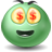 Money emoticon-48