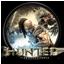 Hunted TDF Icon