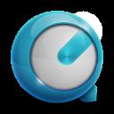 3D QuickTime-128