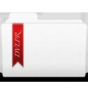Dvlpr folder-128