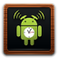 Alarmdroid icon