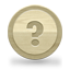 System Help icon
