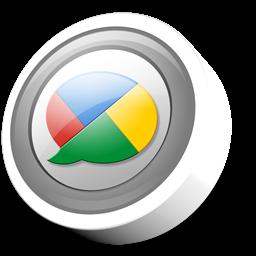 Webdev google buzz 2