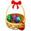 Easter Basket-64