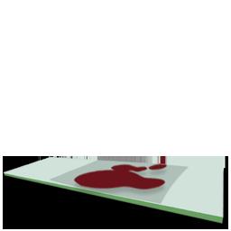 Blood Slide