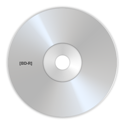 BD R-256